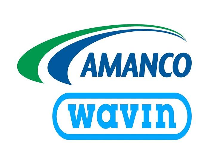 Com novo posicionamento, Amanco muda de nome e agora é
